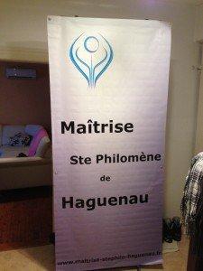 Logo Maitrise  image1-e1364831368529-225x300